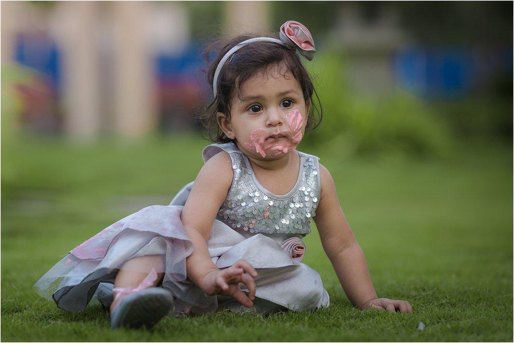 27042017-Deeksha-turns-one-family-shoot-835.JPG