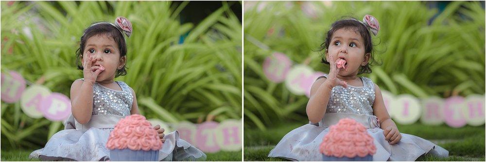 27042017-Deeksha-turns-one-family-shoot-805-4.jpg