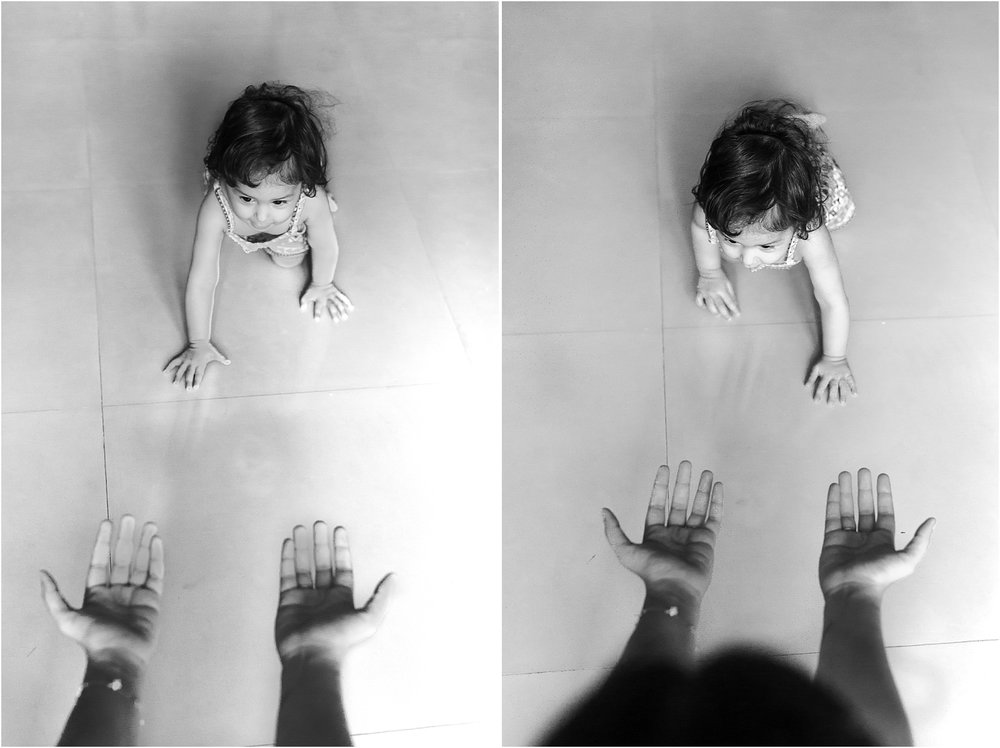 27042017-Deeksha-turns-one-family-shoot-483-Edit-1.jpg