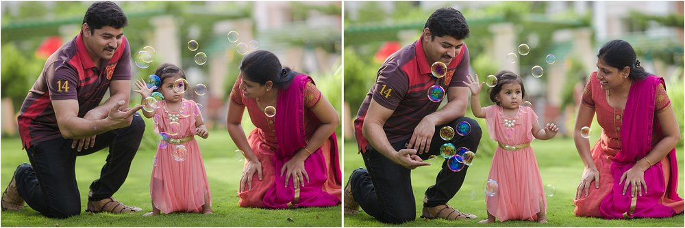27042017-Deeksha-turns-one-family-shoot-519-1.jpg