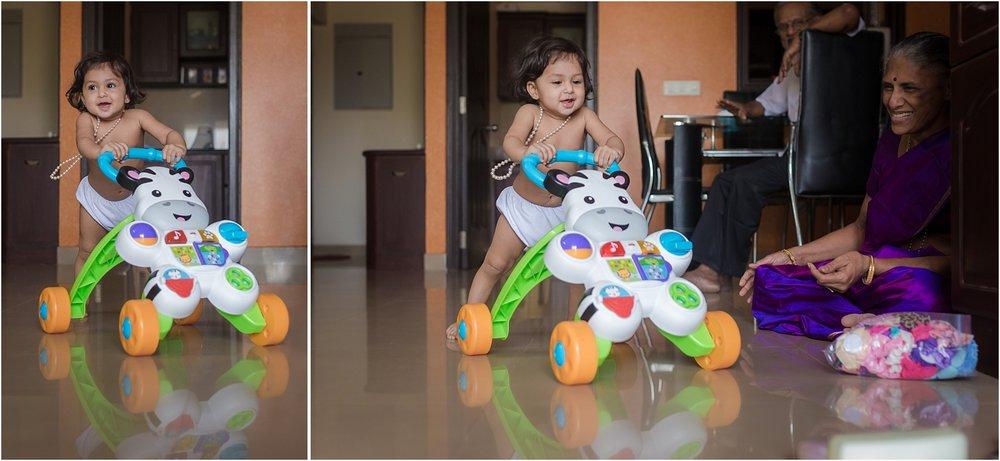 27042017-Deeksha-turns-one-family-shoot-237-Edit-1.jpg