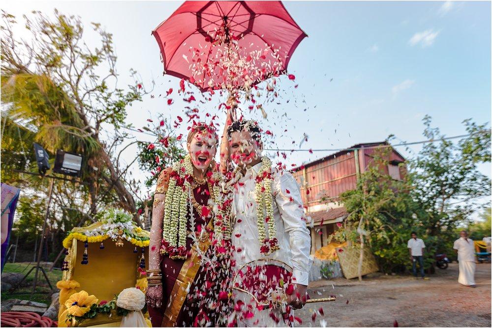 19012017-AJ-Elin-Destination-Wedding-112.jpg