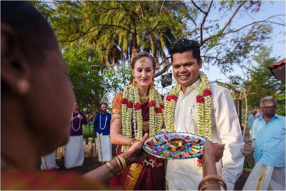 19012017-AJ-Elin-Destination-Wedding-152.jpg