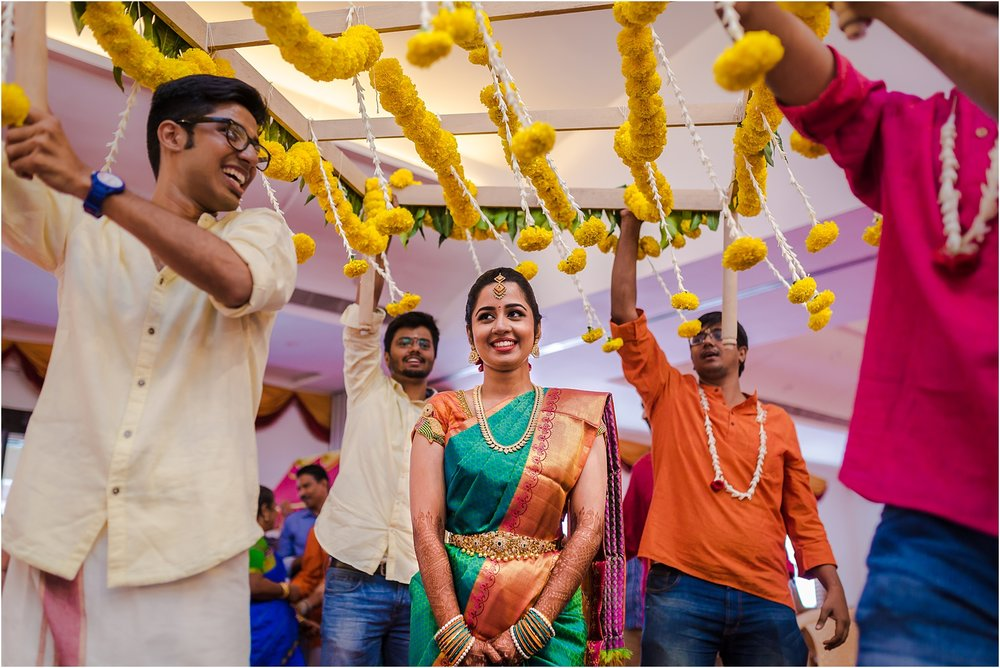 13042017-Achu-Deepthi-Engagement-Sangeeth-318.jpg