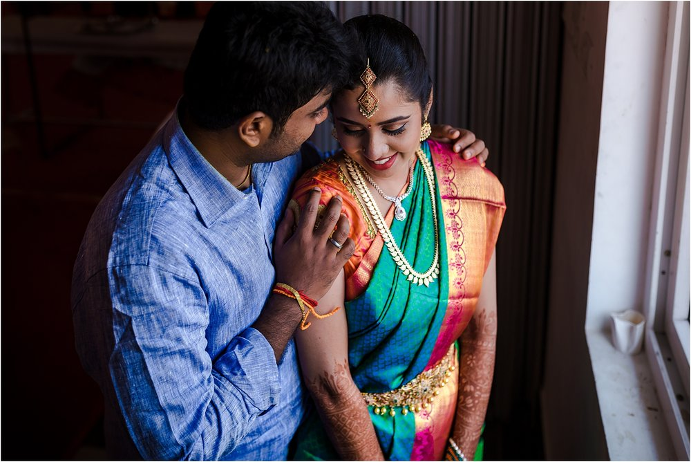 13042017-Achu-Deepthi-Engagement-Sangeeth-358.jpg