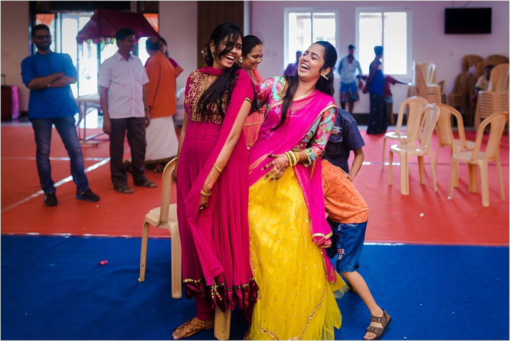 13042017-Achu-Deepthi-Engagement-Sangeeth-368.jpg