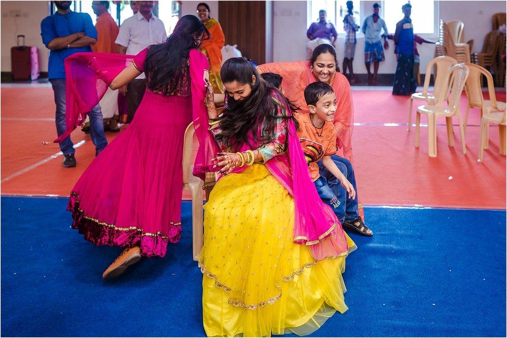 13042017-Achu-Deepthi-Engagement-Sangeeth-370.jpg