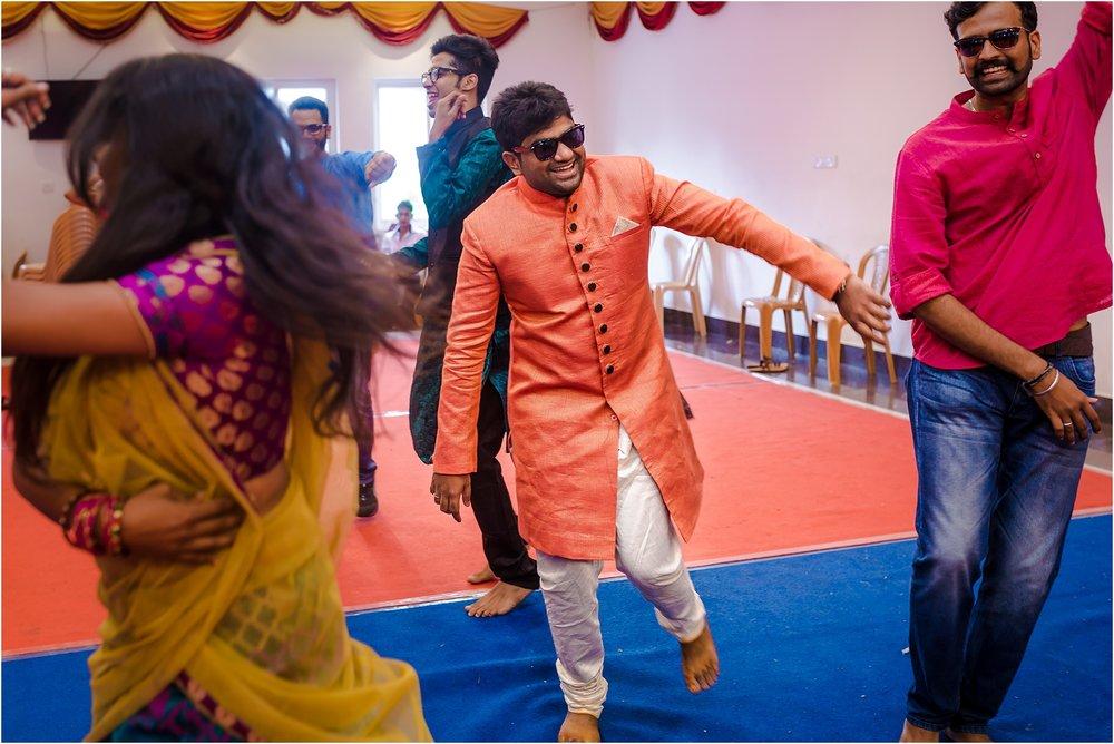 13042017-Achu-Deepthi-Engagement-Sangeeth-408.jpg