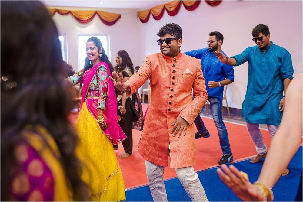 13042017-Achu-Deepthi-Engagement-Sangeeth-422.jpg