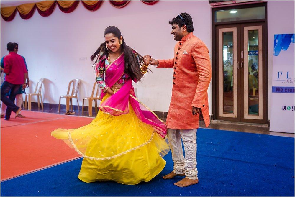 13042017-Achu-Deepthi-Engagement-Sangeeth-429.jpg