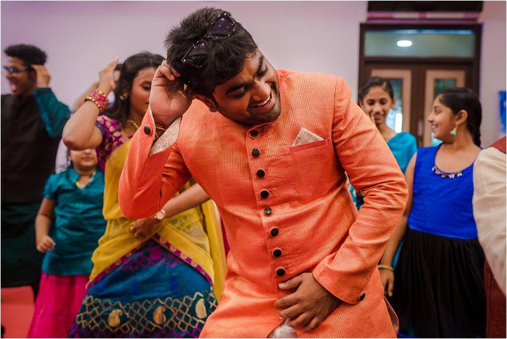 13042017-Achu-Deepthi-Engagement-Sangeeth-540.jpg
