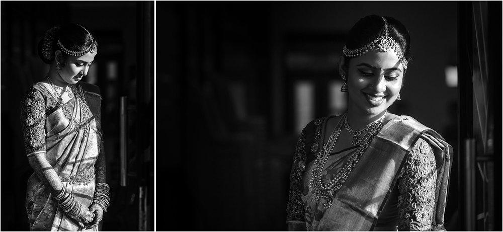 14042017-Achu-Deepthi-Wedding-710-2.jpg