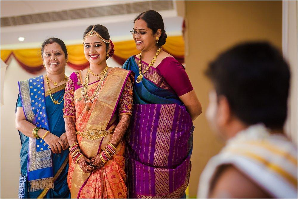 14042017-Achu-Deepthi-Wedding-720.jpg