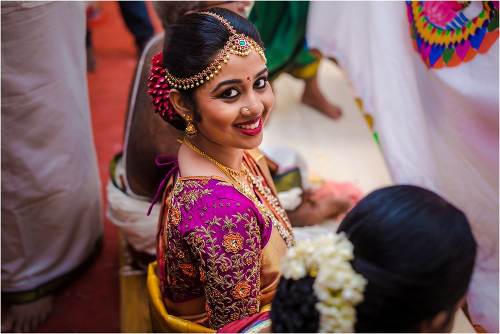14042017-Achu-Deepthi-Wedding-732.jpg