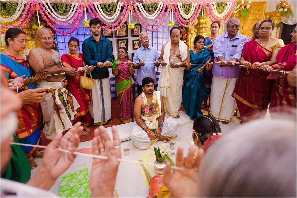 14042017-Achu-Deepthi-Wedding-777.jpg