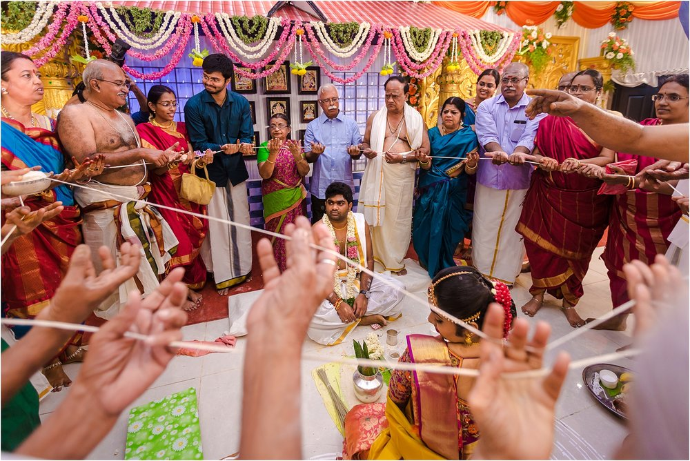 14042017-Achu-Deepthi-Wedding-782.jpg