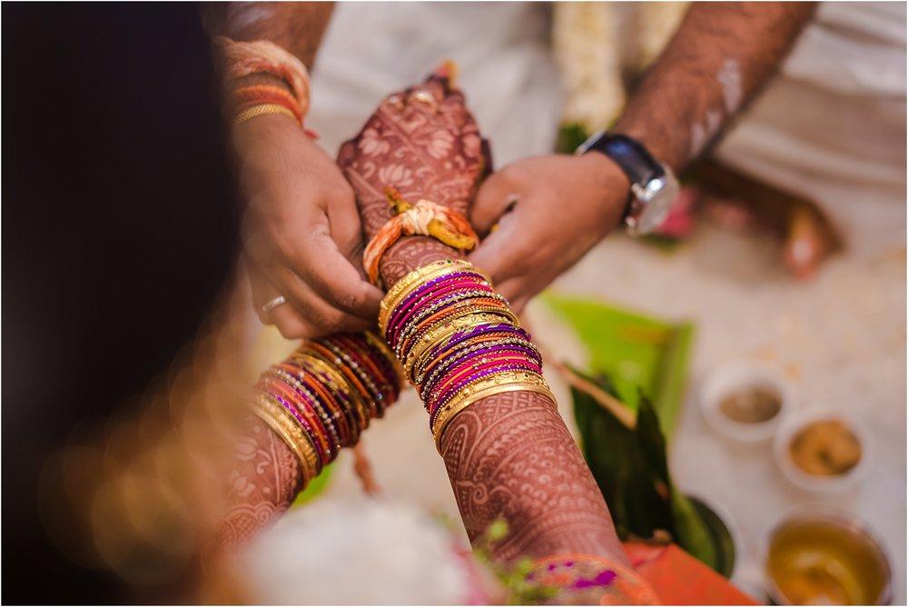 14042017-Achu-Deepthi-Wedding-805.jpg