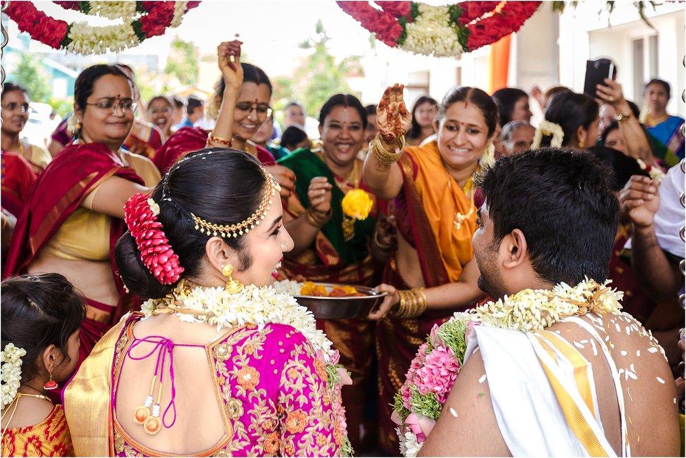 14042017-Achu-Deepthi-Wedding-985.jpg