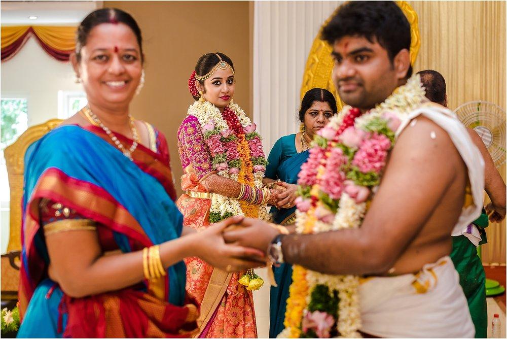 14042017-Achu-Deepthi-Wedding-1005.jpg