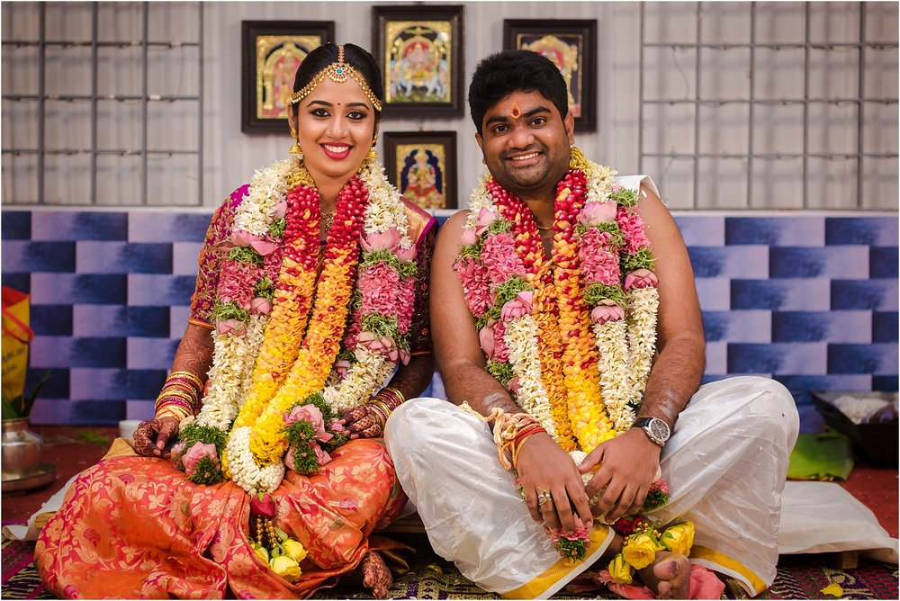 14042017-Achu-Deepthi-Wedding-1010.jpg