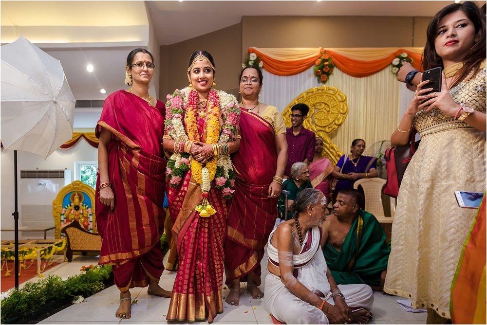 14042017-Achu-Deepthi-Wedding-1044.jpg