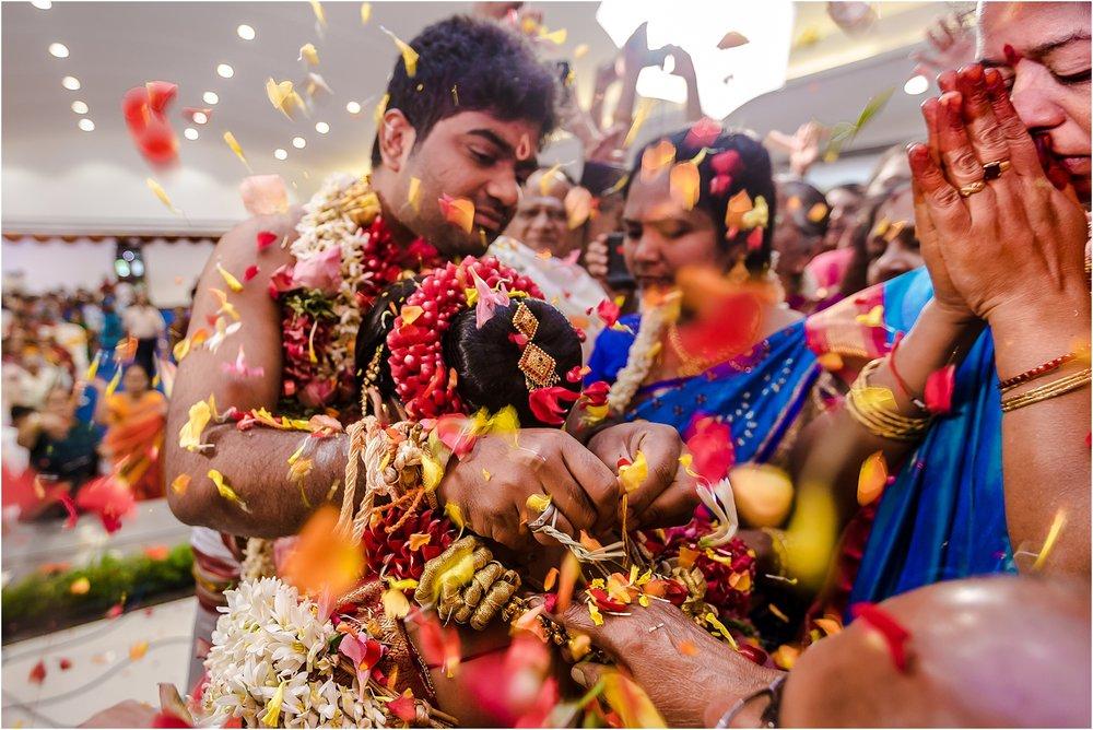 14042017-Achu-Deepthi-Wedding-1062.jpg