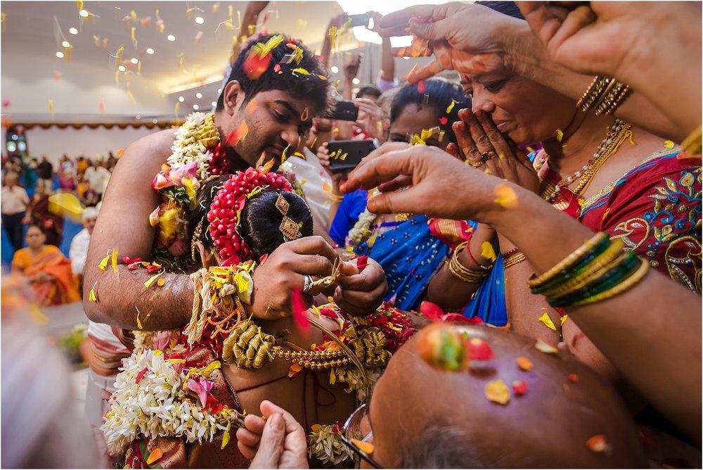 14042017-Achu-Deepthi-Wedding-1063.jpg