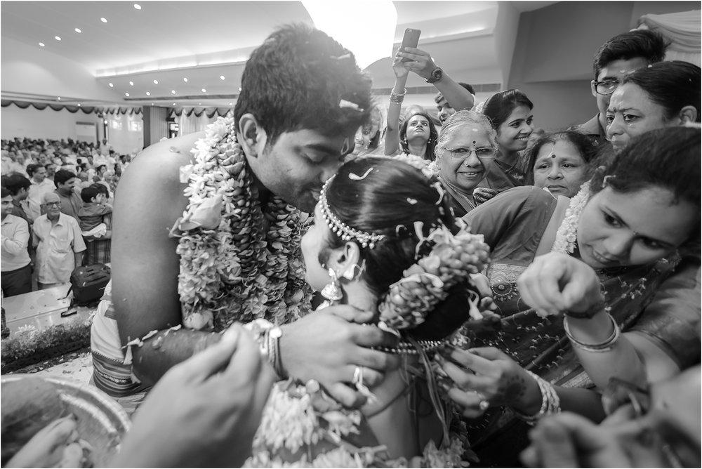 14042017-Achu-Deepthi-Wedding-1094-2.jpg