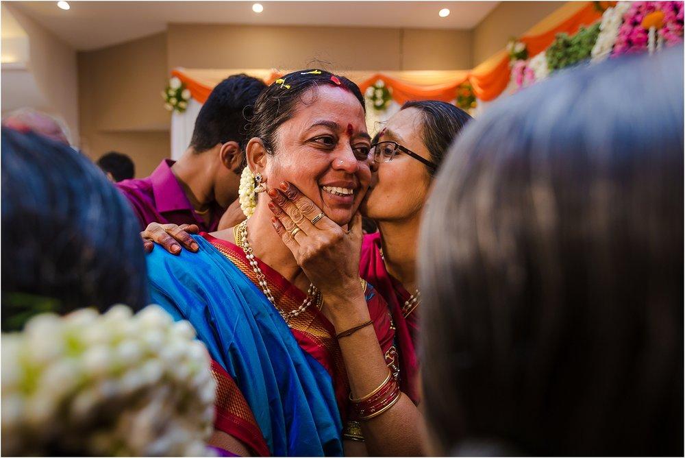 14042017-Achu-Deepthi-Wedding-1115.jpg