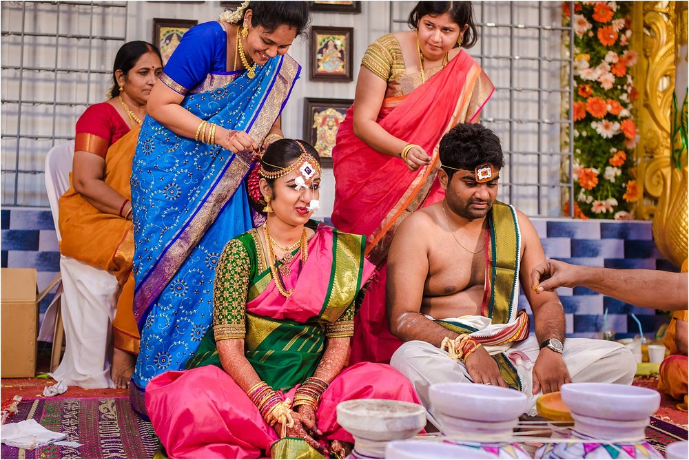 14042017-Achu-Deepthi-Wedding-1202.jpg