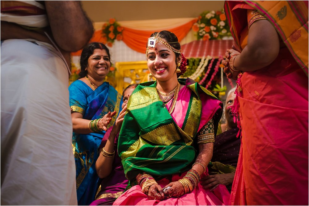 14042017-Achu-Deepthi-Wedding-1225.jpg
