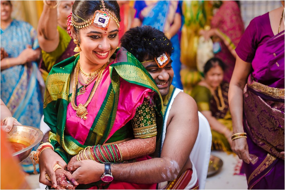 14042017-Achu-Deepthi-Wedding-1234.jpg