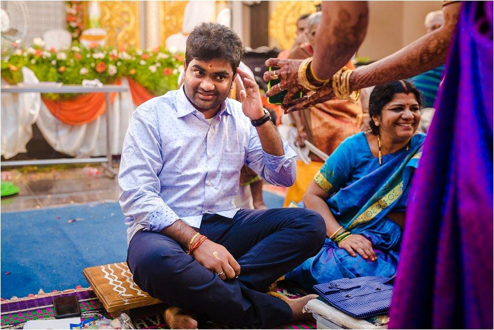 14042017-Achu-Deepthi-Wedding-1283.jpg