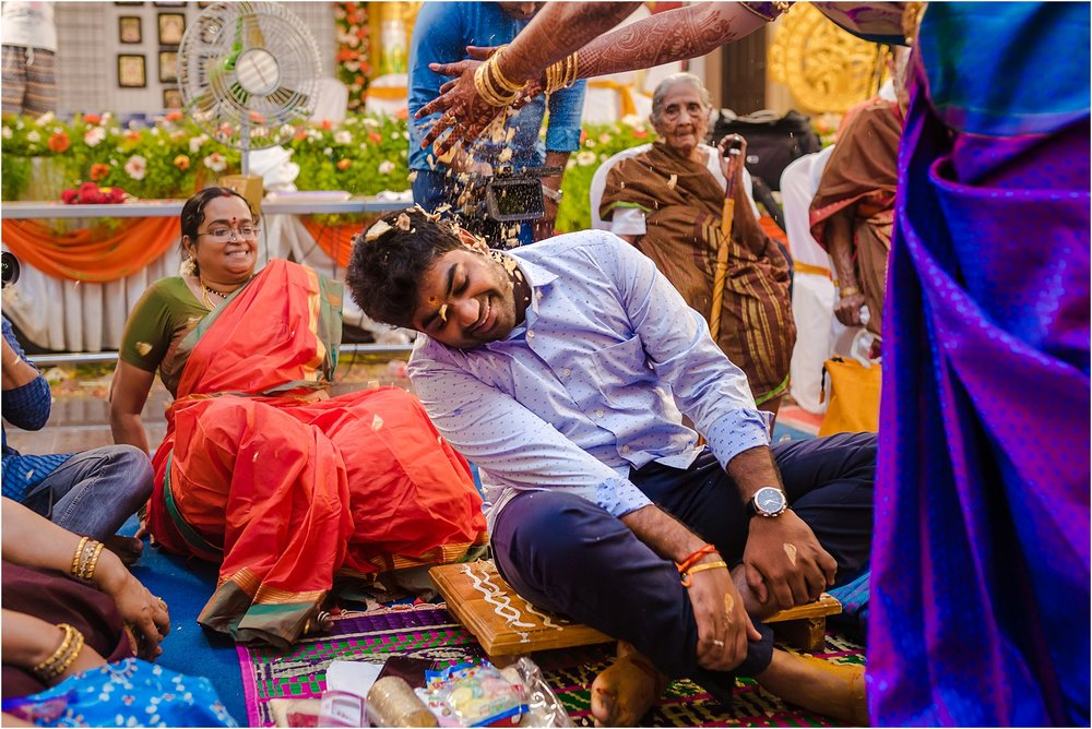 14042017-Achu-Deepthi-Wedding-1296.jpg