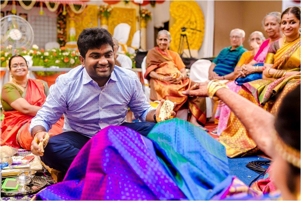 14042017-Achu-Deepthi-Wedding-1318.jpg