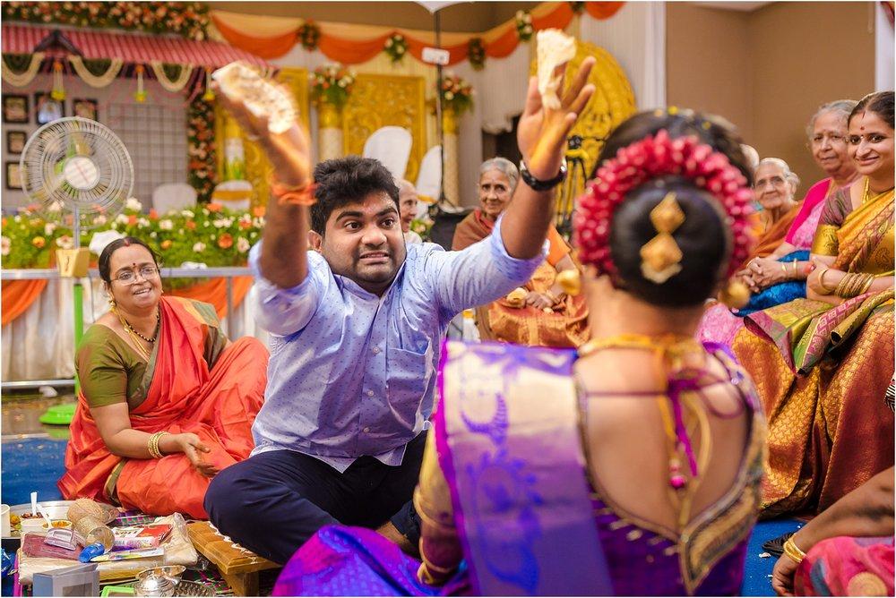 14042017-Achu-Deepthi-Wedding-1323.jpg