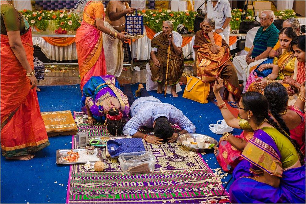 14042017-Achu-Deepthi-Wedding-1345.jpg