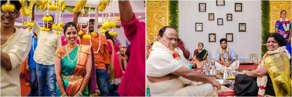 13042017-Achu-Deepthi-Engagement-Sangeeth-326.jpg