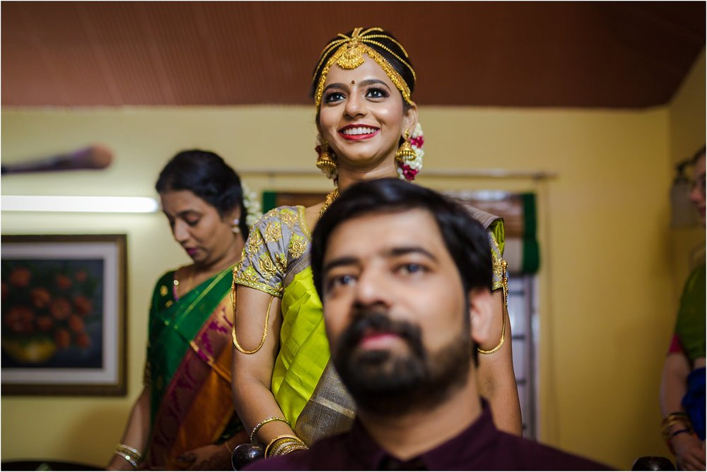 25042018-Abhinaya-Ashwin-Wedding-DI72-1452.jpg