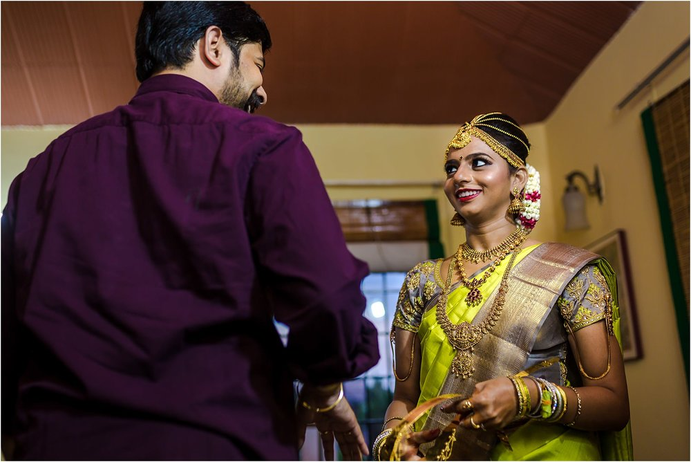 25042018-Abhinaya-Ashwin-Wedding-DI78-1461.jpg