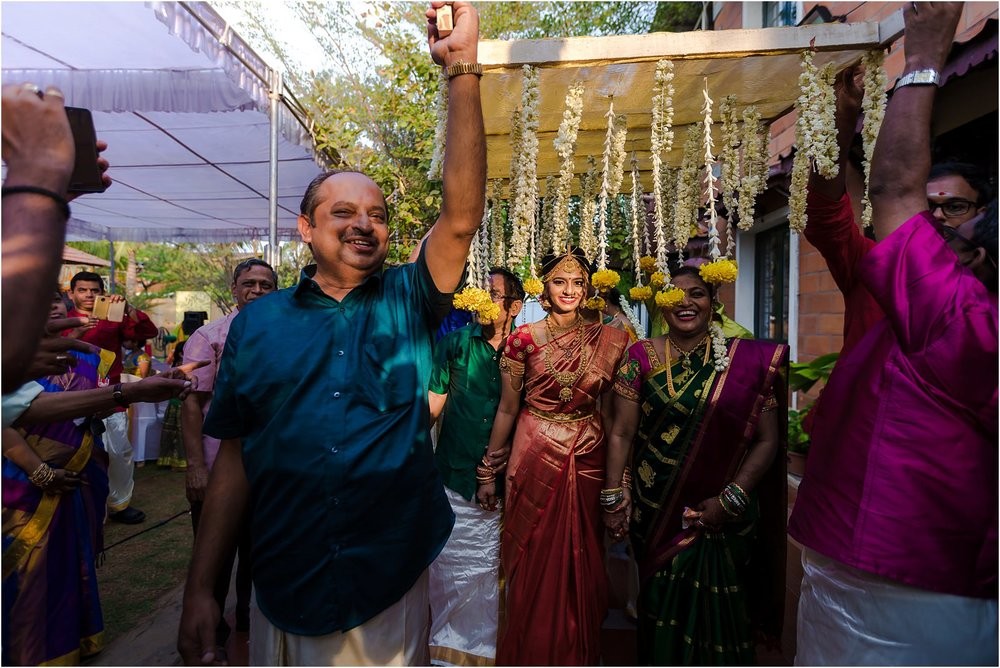 25042018-Abhinaya-Ashwin-Wedding-SR352-2054.jpg