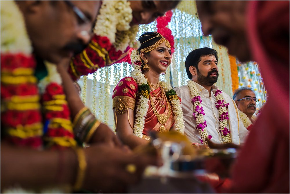 25042018-Abhinaya-Ashwin-Wedding-DI449-2202.jpg