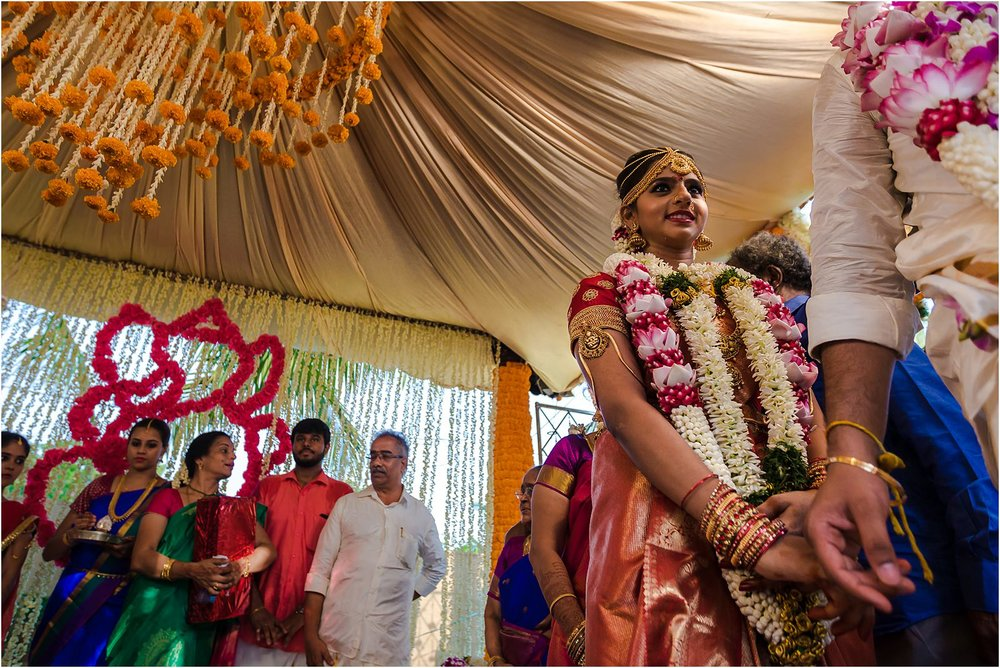 25042018-Abhinaya-Ashwin-Wedding-SR636-2522.jpg