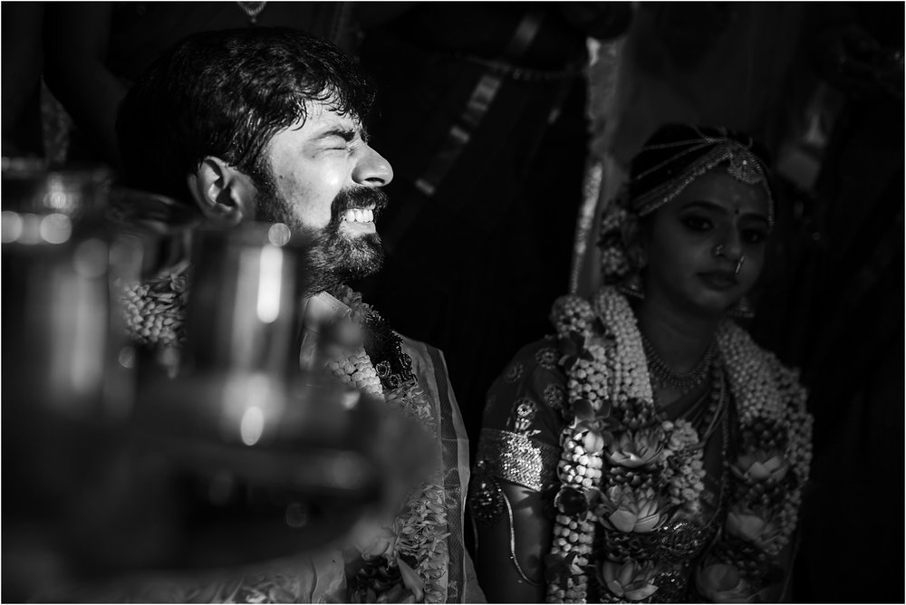 25042018-Abhinaya-Ashwin-Wedding-DI640-2681-2.jpg