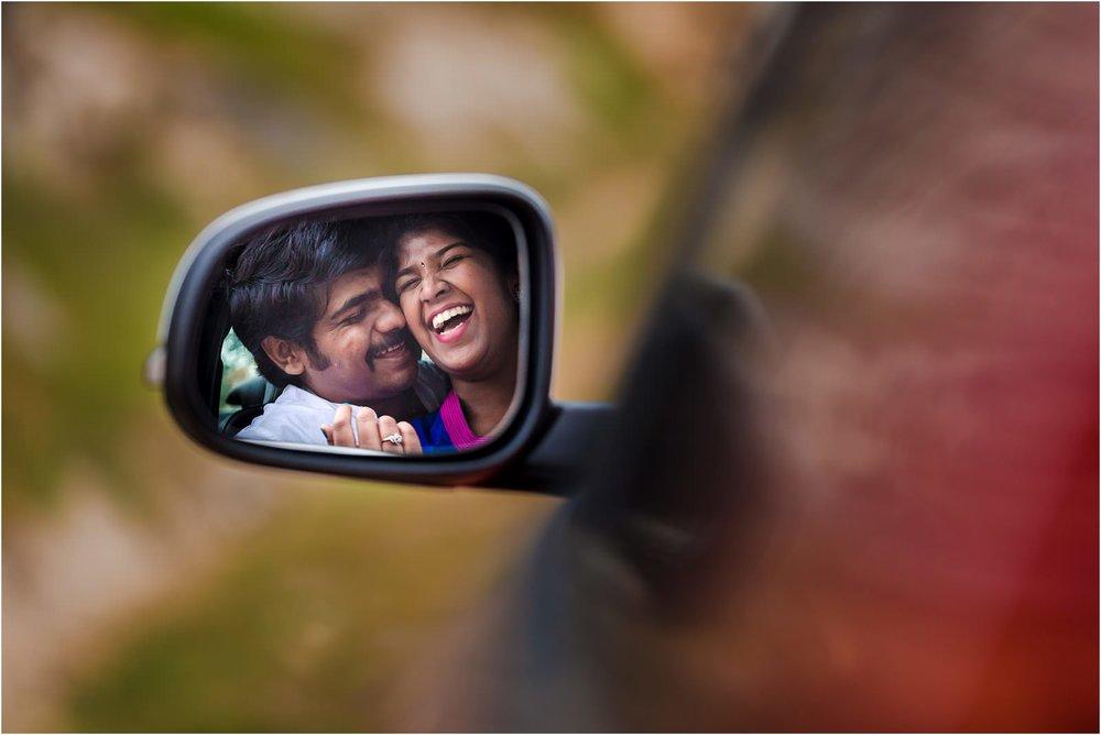 20140921-Madhumitha-Naren-Coupleshoot-225.jpg