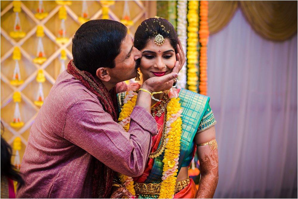 20150204-Manasa-Chethan-Pellikuthuru-Mehandi-A004-240.jpg