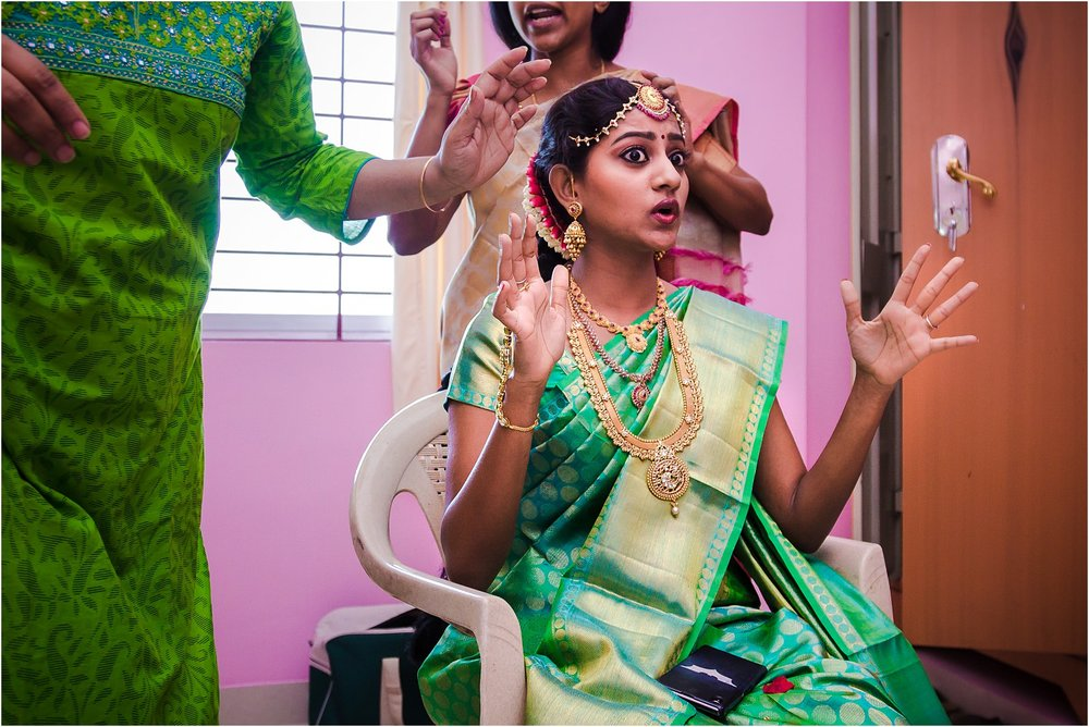 20150223-Nakul-Sindoori-Wedding-099.jpg