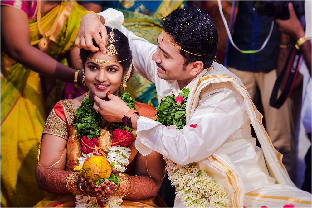 20151019-niTHYAgy-wedding-1719.jpg