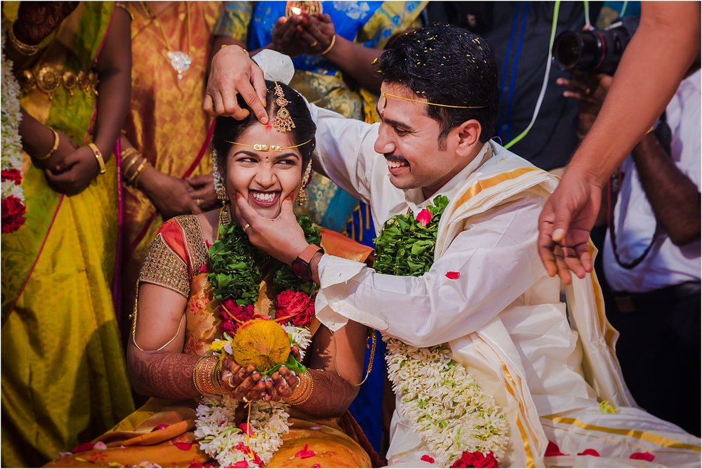 20151019-niTHYAgy-wedding-1730.jpg