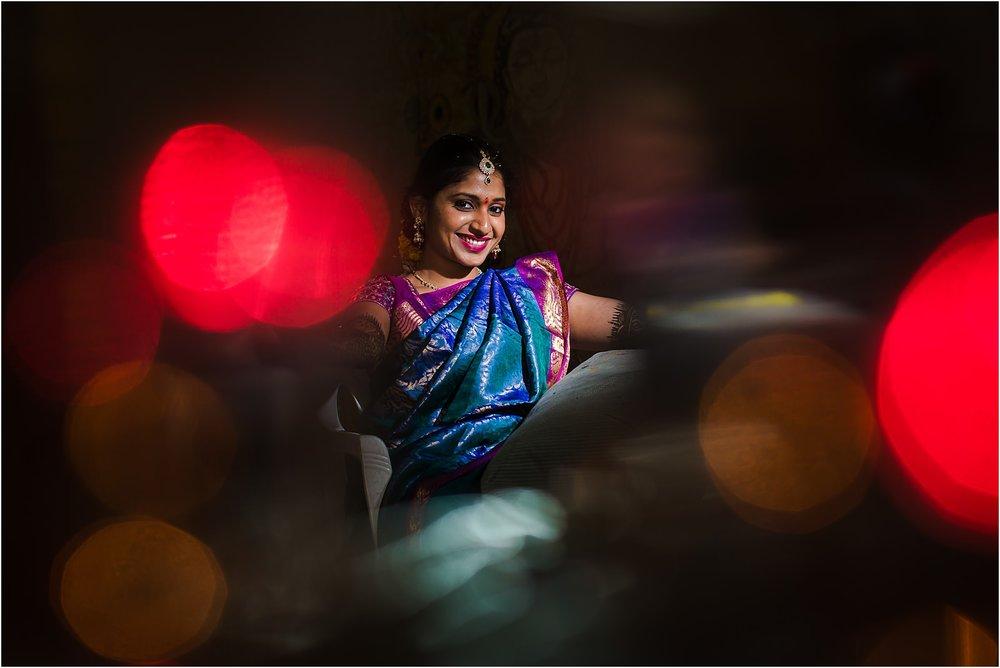 20161208-Ankit-Pratyusha-A004-Mehendi-059.jpg